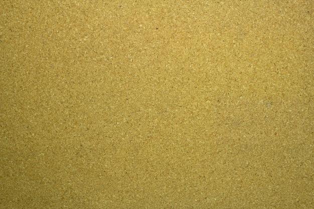 Gesloten van bord textuur achtergrond
