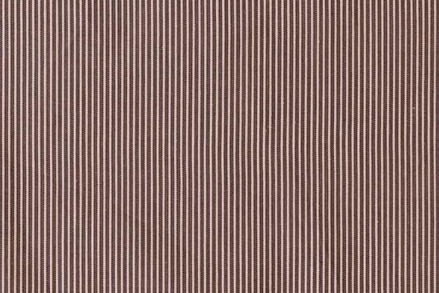 Gestreepte patroon gestructureerde achtergrond