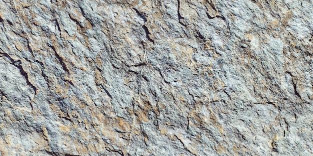 Gestructureerde achtergrond reliëf stenen oppervlak