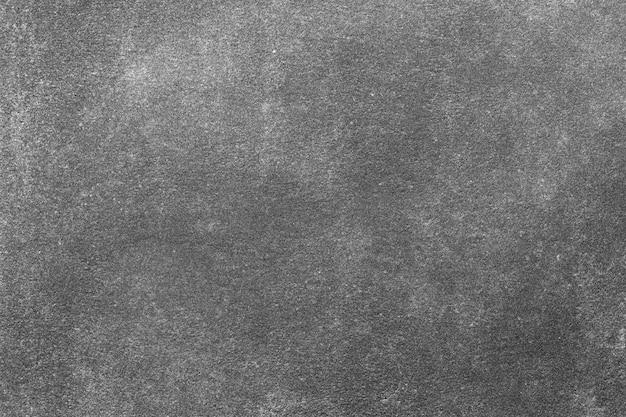 Gestructureerde achtergrond van een cementmuur