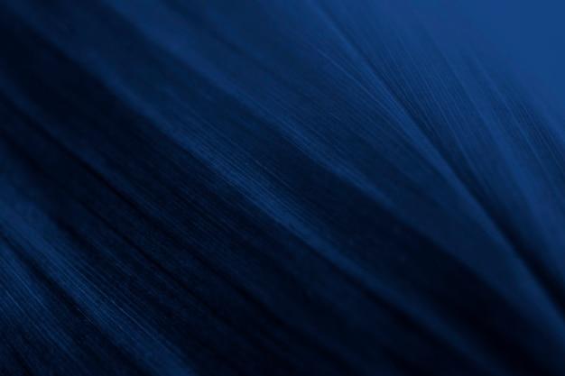 Gestructureerde donkerblauwe achtergrond