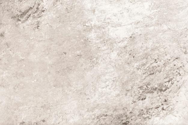 Getextureerde betonnen oppervlak behang achtergrond