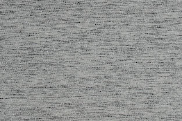 Getextureerde donkergrijze stof voor de achtergrondstof