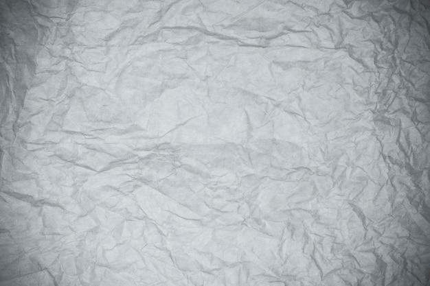 Getextureerde papier achtergrond.