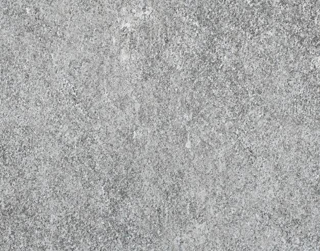 Getextureerde verf stempel frame nood