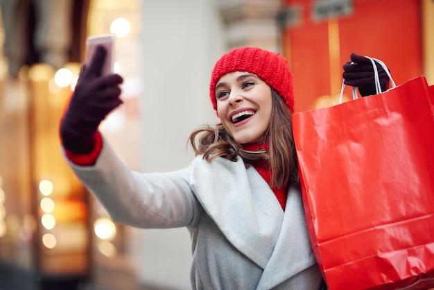 Geweldige herinneringen aan grote winkels