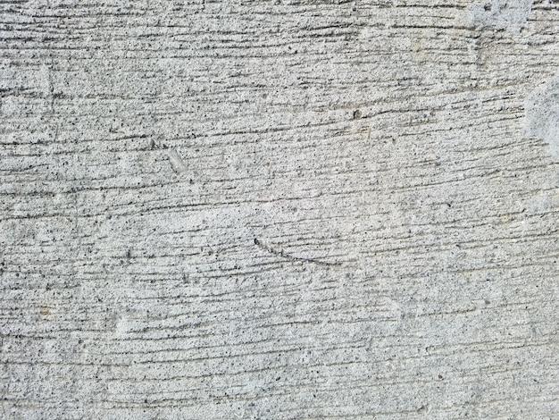 Geweven achtergrond met abstracte cementachtergrond