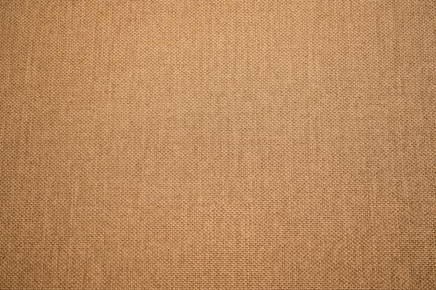 Geweven doek met natuurlijke patronen