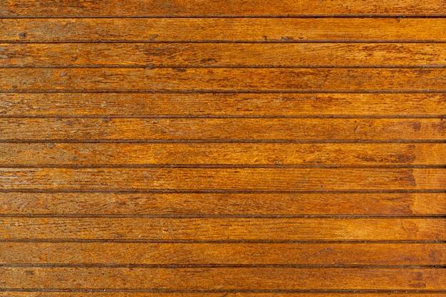 Geweven hout met ruw oppervlak