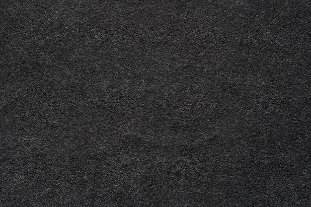 Geweven mat papier textuur. close-up van papier