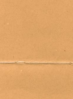Geweven papier achtergrond. papier textuur karton. oude ambachtelijke papier textuur