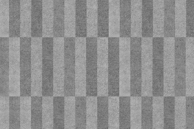 Geweven textiel met patroon