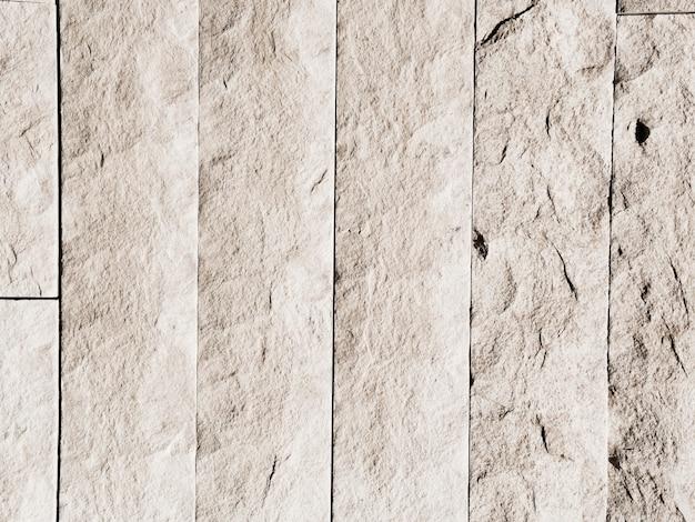 Geweven van stenen muur achtergrond