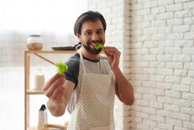 Gezond voedselconcept gezond voedingsconcept