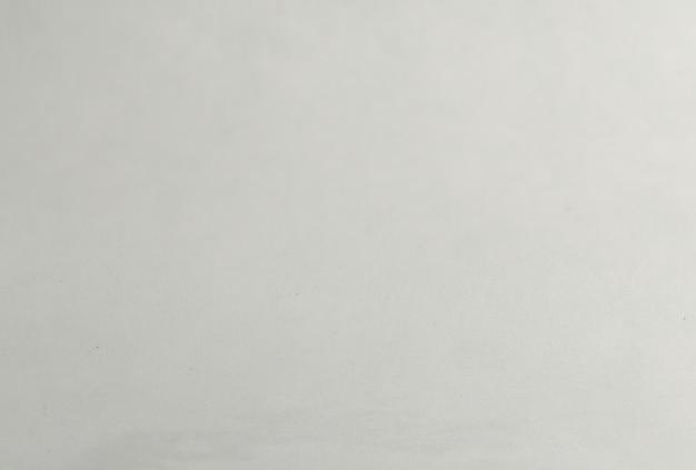 Gladde grijze achtergrond met hoge kwaliteit