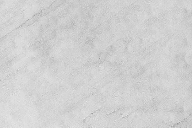 Gladde grijze papier getextureerde achtergrond