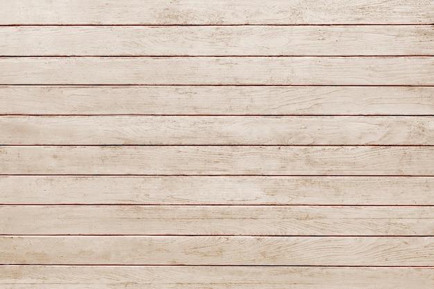 Gladde houten plank gestructureerde achtergrond