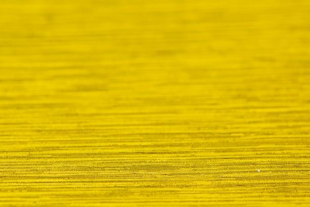 Glanzende gouden geweven document achtergrond