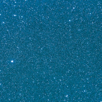 Glanzende oceaan blauwe lichte exemplaar ruimteachtergrond