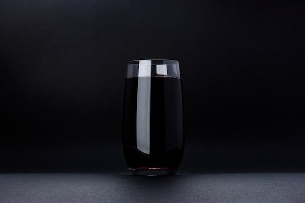 Glas kersensap