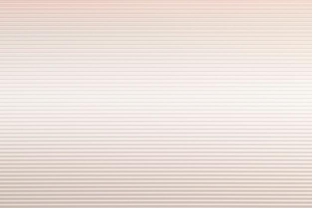 Glasachtergrond met rietpatroon