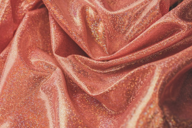 Glitter pailletten roze. roze, textuur glanzende achtergrond