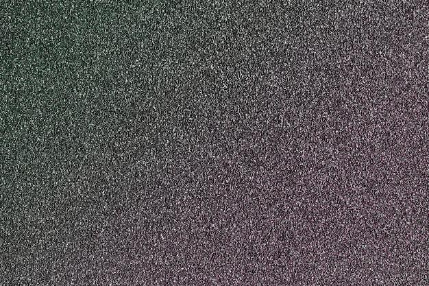 Glittery donkere achtergrond