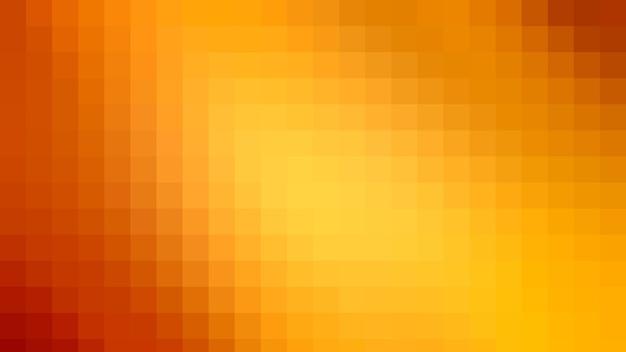 Glod mozaïek abstracte textuur achtergrond, patroon achtergrond van gradient wallpaper