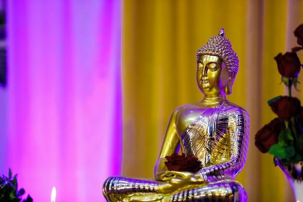 God goutama boeddha