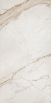 Goud-wit marmeren vloer textuur