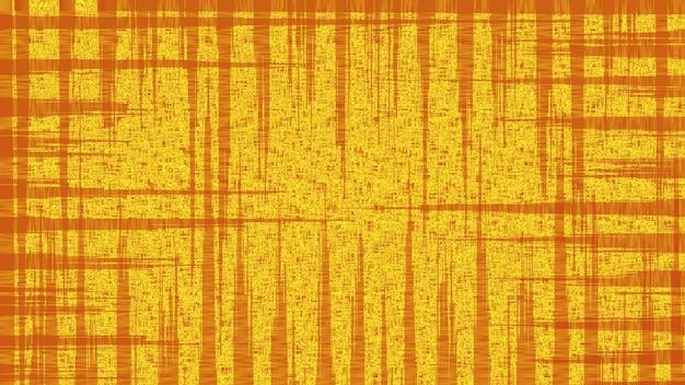 Gouden abstracte textuurachtergrond, patroonachtergrond van gradiëntbehang