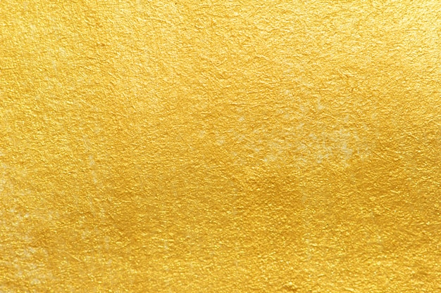 Gouden achtergrond of textuur en gradiëntenschaduw.