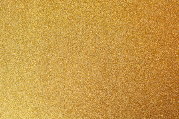 Gouden feestelijke achtergrond, close-up.