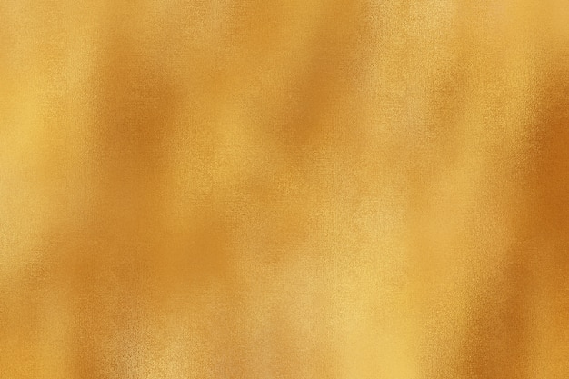 Gouden folie textuur achtergrond