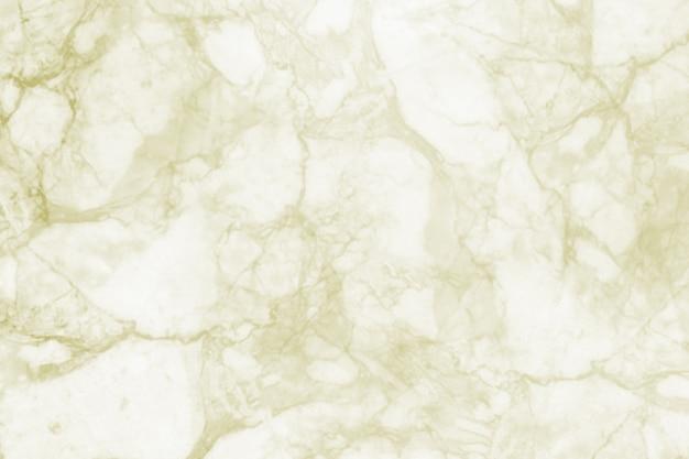 Gouden marmeren textuur en achtergrond voor ontwerp.
