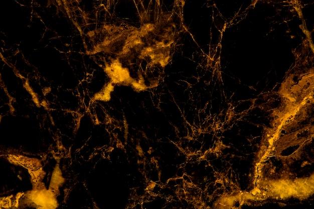 Gouden marmeren textuurachtergrond. abstract natuurlijk. gouden concept.