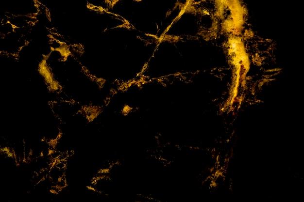 Gouden marmeren textuurachtergrond