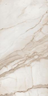 Gouden marmeren vloer textuur