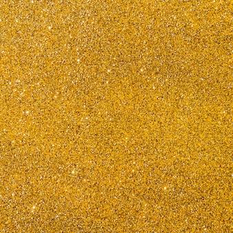 Gouden minimalistische textuursamenvatting als achtergrond