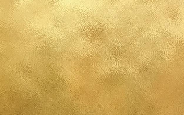 Gouden mozaïek textuur achtergrond
