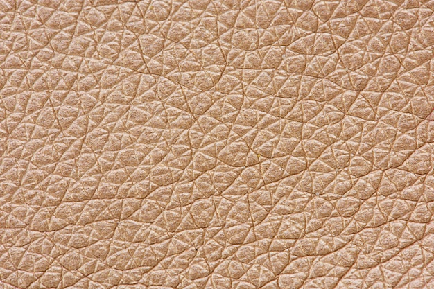 Gouden patroonachtergrond
