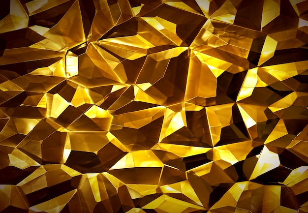 Gouden textuurafbeeldingen grunge gouden achtergrond of textuur