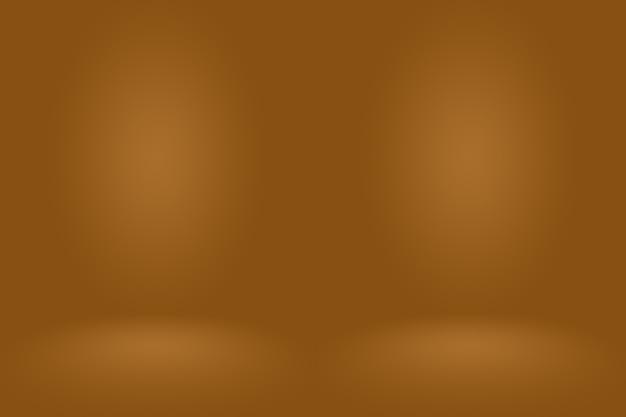 Gradiënt abstracte achtergrond lege ruimte met ruimte voor uw tekst en afbeelding.