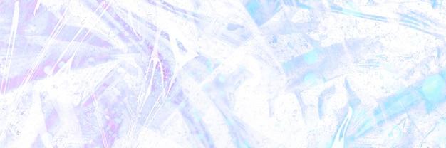 Gradiënt achtergrond kunststof oppervlaktetextuur holografische
