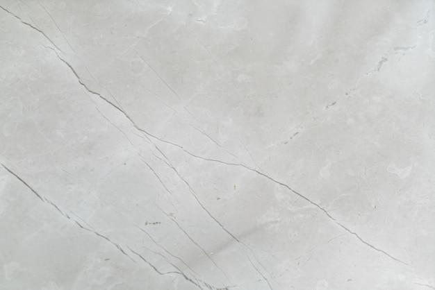 Graniet behang textuur