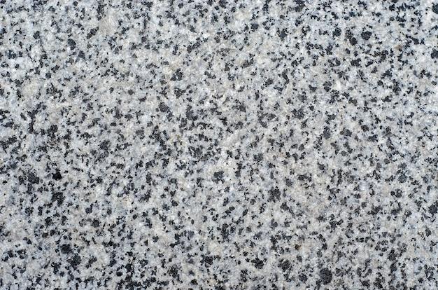 Graniet rotsformatie textuur