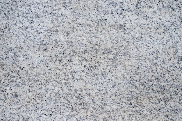 Graniet textuur achtergrond