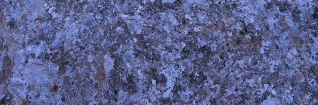 Graniet textuur, blauw graniet oppervlak voor oppervlak, materiaal voor decoratieve textuur, interieur.