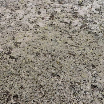 Graniet textuur close-up