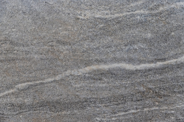Granietpatroon voor het maken van vloertegels